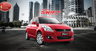 Spesifikasi-dan-harga-all-new-swift