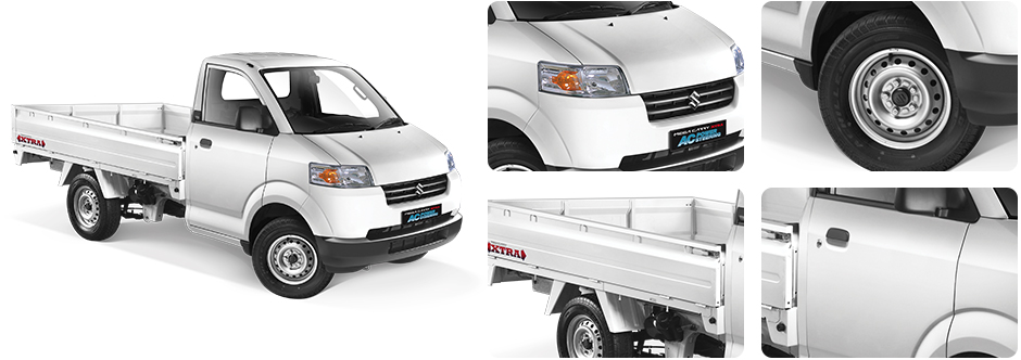 Suzuki_Mega-Carry-Xtra_detail