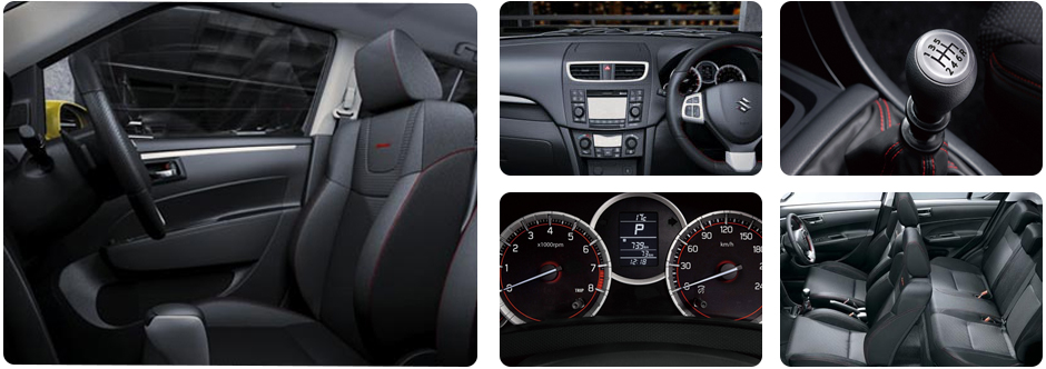 swift-sport-interior