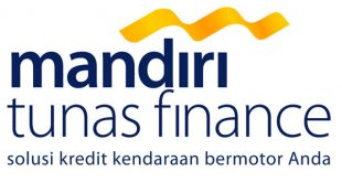Mandiri-Tunas-Finance-MTF